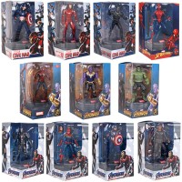 Authentic Marvel toys on sale at CheapMarvel.com