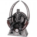 Wakanda Black Panther Throne Resin 1:12 model Marvel Avengers film and television accessories