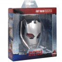 Avengers 3 Ant-Man wireless mouse