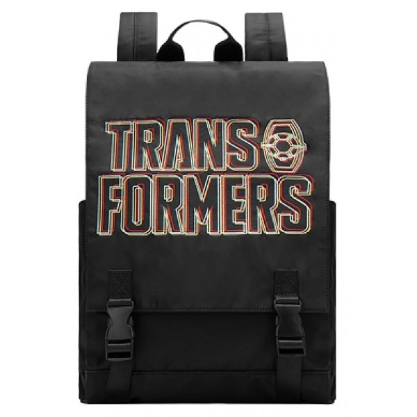 Transformers Backpack F1006