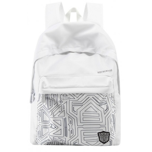 Transformers Backpack F1008