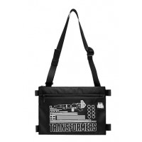 $60 to buy this Transformers shoulder bag F2004