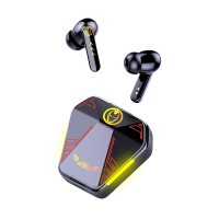 Only sale $65 Marvel G1 Game Bluetooth Headset Captain America and IronMan